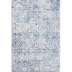 Liora Manne Cyprus Batik Area Rug, 3'6 x 5'6