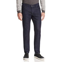 rag & bone Standard Issue Fit 2 Slim Fit Jeans in Tonal Rinse found on Bargain Bro India from bloomingdales.com for $195.00