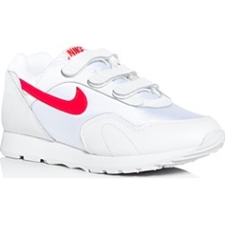 Nike Women's Outburst Low-Top Sneakers found on Bargain Bro India from bloomingdales.com for $90.00
