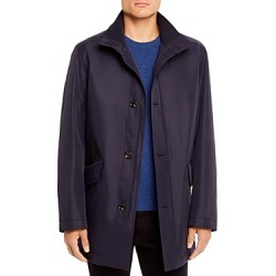 Boss Hugo Boss Caylen Jacket found on MODAPINS from Bloomingdales UK for USD $319.37