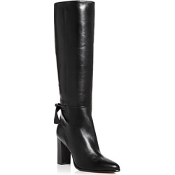 Alexandre Birman Women's Clarita High Heel Boots found on MODAPINS from Bloomingdales UK for USD $425.12