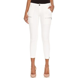 Joie Park Skinny Jeans found on MODAPINS from bloomingdales.com for USD $218.00