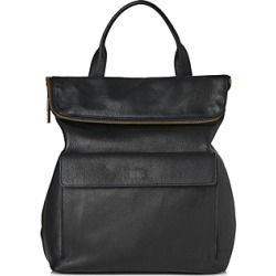 Whistles Verity Leather Backpack found on Bargain Bro Philippines from Bloomingdales Canada for $589.96