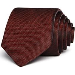 John Varvatos Star Usa Birdseye Classic Tie found on Bargain Bro India from Bloomingdale's Australia for $88.49