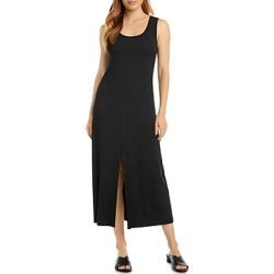 Karen Kane Sleeveless Midi Dress found on Bargain Bro India from Bloomingdale's Australia for $105.09