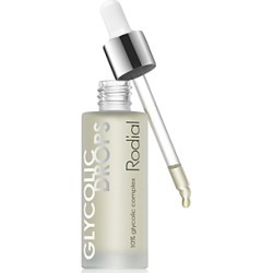 Rodial 10% Glycolic Complex Booster Drops found on Bargain Bro Philippines from bloomingdales.com for $44.50
