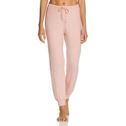 Cosabella Phoenix Jogger Pajama Pants found on Bargain Bro UK from Bloomingdales UK