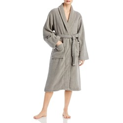 Opulence Cuddle Robe (56% off) Comparable value $79.99 found on Bargain Bro Philippines from Bloomingdale's Australia for $37.31