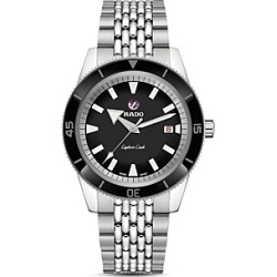 Rado Tradition Watch, 42mm found on MODAPINS from bloomingdales.com for USD $2000.00