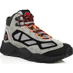 Timberland Men's Ripcord Gorge Mid-Top Sneakers found on Bargain Bro Philippines from Bloomingdale's Australia for $105.56