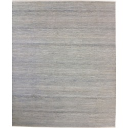 Timeless Rug Designs Maya S3531 Area Rug, 9' x 12'