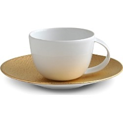 Bernardaud Gouttes Saucer found on Bargain Bro Philippines from bloomingdales.com for $147.00