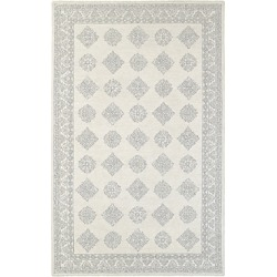 Oriental Weavers Manor 81207 Area Rug, 3'6 x 5'6 found on Bargain Bro India from Bloomingdales Canada for $242.59