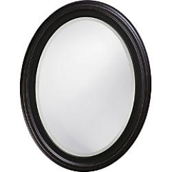 Howard Elliott George Mirror found on Bargain Bro Philippines from Bloomingdale's Australia for $178.91