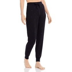 Splendid Heart Embroidered Jogger Pants (64% off) - Comparable value $138 found on Bargain Bro Philippines from Bloomingdale's Australia for $53.31