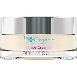 The Organic Pharmacy Antioxidant Face Cream found on Bargain Bro Philippines from bloomingdales.com for $95.00
