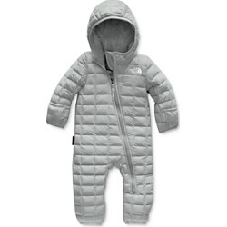 The North Face Unisex Thermoball Eco One-Piece Jacket - Baby