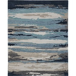 Amer Rugs Abstract Abs-4 Area Rug, 8' x 10' found on Bargain Bro India from Bloomingdales Canada for $1542.25