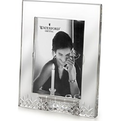 Waterford Lismore Essence Frame, 5x7 found on Bargain Bro from Bloomingdale's Australia for USD $136.47