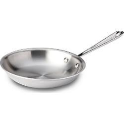 All Clad Stainless Steel 8 Fry Pan found on Bargain Bro India from Bloomingdale's Australia for $116.90