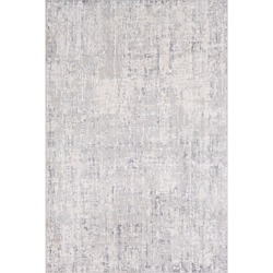 Surya Aisha Ais-2305 Area Rug, 5'3 x 7'3 found on Bargain Bro Philippines from Bloomingdale's Australia for $557.06