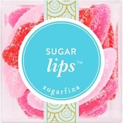 Sugarfina Sugar Lips, Large