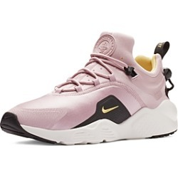 Nike Women's Air Huarache City Move Low Top Sneakers found on Bargain Bro India from bloomingdales.com for $90.00