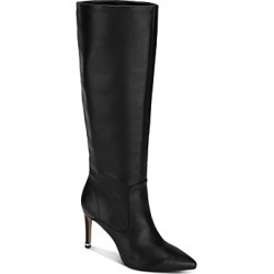 Kenneth Cole Women's Riley High-Heel Tall Boots found on Bargain Bro Philippines from bloomingdales.com for $299.00