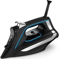 Rowenta Smart Steam Iron