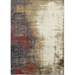 Oriental Weavers Evolution 8001A Area Rug, 1'10 x 3'2 found on Bargain Bro India from Bloomingdales Canada for $94.61