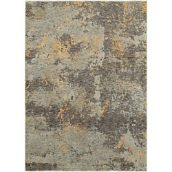 Oriental Weavers Evolution 8025B Area Rug, 1'10 x 3'2 found on Bargain Bro India from Bloomingdales Canada for $94.61