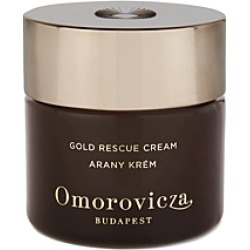 Omorovicza Gold Rescue Cream found on Bargain Bro Philippines from bloomingdales.com for $310.00