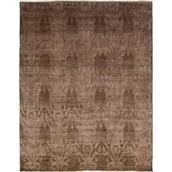 Bloomingdale's Moroccan Collection Oriental Rug, 7'10 x 10'1 found on Bargain Bro Philippines from Bloomingdale's Australia for $1731.96