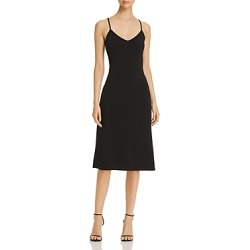 Leota Sienna Slip Dress found on Bargain Bro India from bloomingdales.com for $89.60