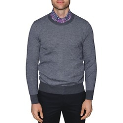 TailorByrd Frido Sweater