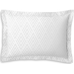 Ralph Lauren Clayton King Sham found on Bargain Bro Philippines from bloomingdales.com for $129.99