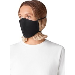 Agolde 2-Pk. Cotton Face Mask found on Bargain Bro UK from Bloomingdales UK