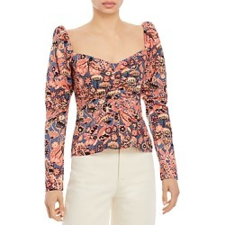 A.l.c. Chandler Top found on Bargain Bro Philippines from bloomingdales.com for $325.00