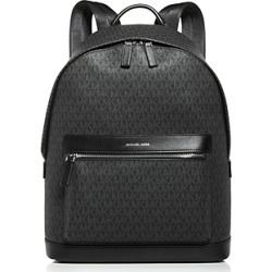 Michael Kors Mason Explorer Signature Backpack found on Bargain Bro UK from Bloomingdales UK