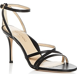 Marion Parke Women's Lillian Strappy High-Heel Sandals found on MODAPINS from Bloomingdales UK for USD $636.04