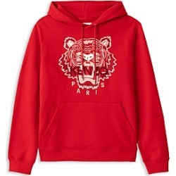 Kenzo Classic Tiger Hoodie found on MODAPINS from bloomingdales.com for USD $395.00