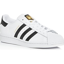 Adidas Men's Superstar Low-Top Sneakers found on Bargain Bro Philippines from Bloomingdale's Australia for $89.97