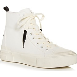Ash Women's Ghibly High Top Sneakers found on MODAPINS from bloomingdales.com for USD $175.00