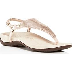 Vionic Women's Kirra Thong Sandals