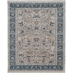 Amer Rugs Arcadia Arc-4 Area Rug, 3'11 x 5' found on Bargain Bro India from Bloomingdales Canada for $188.33