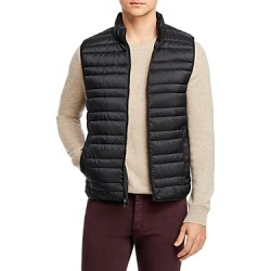 Michael Kors Lightweight Quilted Vest found on Bargain Bro UK from Bloomingdales UK