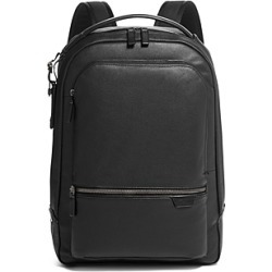 Tumi Harrison Bradner Backpack found on Bargain Bro India from Bloomingdales Canada for $681.98