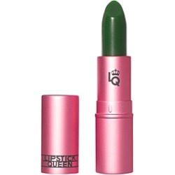 Lipstick Queen Frog Prince Custom Pink Lipstick found on MODAPINS from bloomingdales.com for USD $7.50