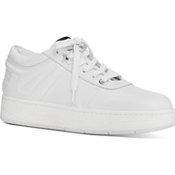 Jimmy Choo Women's Hawaii Low-Top Platform Sneakers found on MODAPINS from Bloomingdale's Australia for USD $516.29