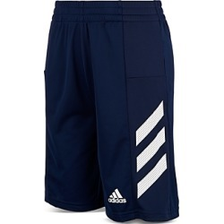 Adidas Boys' Pro Sport 3 Stripe Shorts - Big Kid found on Bargain Bro Philippines from Bloomingdale's Australia for $29.64